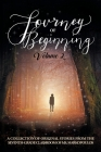 Journey of Beginning, Volume 2 Cover Image