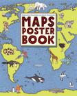 Maps Poster Book Cover Image