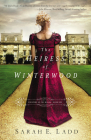 The Heiress of Winterwood (Whispers on the Moors #1) Cover Image
