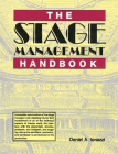The Stage Management Handbook Cover Image