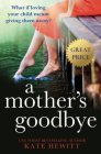 A Mother's Goodbye Cover Image