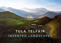 Tula Telfair: Invented Landscapes Cover Image