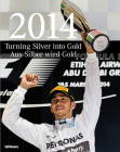 Turning Silver Into Gold Cover Image