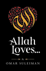 Allah Loves Cover Image