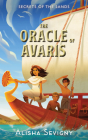 The Oracle of Avaris Cover Image