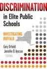 Discrimination in Elite Public Schools: Investigating Buffalo Cover Image