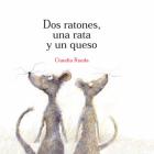 Dos ratones, una rata y un queso (Álbumes) Cover Image