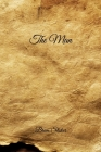 The Man: Handwritten Style Cover Image