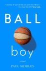 Ball Boy Cover Image