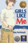 Girls Like Me Cover Image