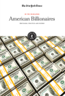 American Billionaires: Privilege, Politics and Power (In the Headlines) Cover Image