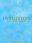 Intuition: The Extended Experience Cover Image