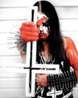 True Norwegian Black Metal Cover Image
