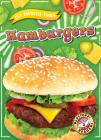 Hamburgers Cover Image