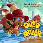 Over the River: Over the River Cover Image