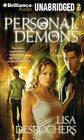 Personal Demons Cover Image