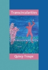 Transcircularities: New and Selected Poems Cover Image