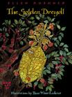 The Golden Dreydl Cover Image