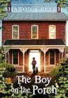 The Boy on the Porch Cover Image