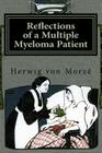 Reflections of a Multiple Myeloma Patient Cover Image