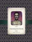 Frankenstein (Classic Collection) Cover Image