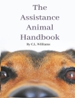 The Assistance Animal Handbook Cover Image