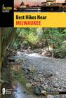 Best Hikes Near Milwaukee Cover Image