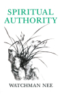 Spiritual Authority Cover Image