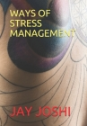 Ways of Stress Management Cover Image