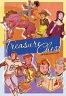 Treasure Chest Cover Image