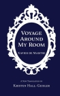 Voyage Around My Room Cover Image