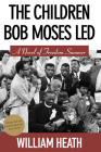 Children Bob Moses Led Cover Image