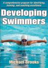 Developing Swimmers Cover Image