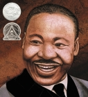 Martin's Big Words (Big Words): The Life of Dr. Martin Luther King, Jr. Cover Image