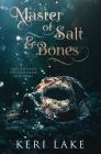 Master of Salt & Bones Cover Image