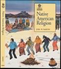 Native American Religion (Religion in American Life) Cover Image