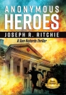 Anonymous Heroes Cover Image