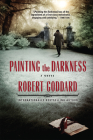 Painting the Darkness Cover Image