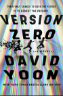 Version Zero Cover Image