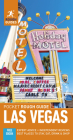 Pocket Rough Guide Las Vegas (Travel Guide with Free Ebook) (Pocket Rough Guides) Cover Image