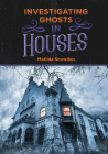 Investigating Ghosts in Houses Cover Image