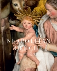 The Neapolitan Crèche at the Art Institute of Chicago Cover Image