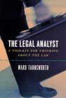 The Legal Analyst: A Toolkit for Thinking about the Law Cover Image