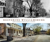 Restoring Williamsburg Cover Image