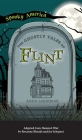 Ghostly Tales of Flint Cover Image