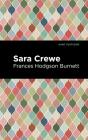 Sara Crewe Cover Image