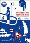 Pictograms, Icons, and Signs Cover Image