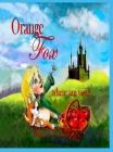 Orange Fox Cover Image