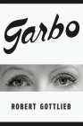 Garbo Cover Image
