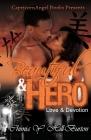 Beautiful & Hero: Love & Devotion Cover Image